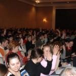 congres-036.jpg